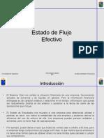 Estado Flujo Efectivo.ppt