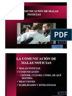 LA-COMUNICACION-MALAS-NOTICIAS-GIPEC-ANDALUCIA-ORIENTAL