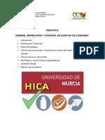 protocolos-control-de-calidad-huevos.pdf
