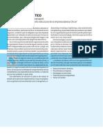 caso 2 organización spaguetti.pdf