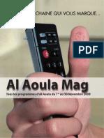 Al_Aoula_Mag_Bilingue_Novembre_2009.2
