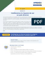 s15-prim-6-guia-dia-1.pdf