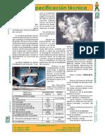 fibercreto.pdf