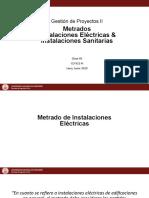 Clase5_MetradoIIEE-IISS rev1