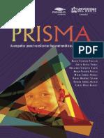 Dialnet-Prisma-695545.pdf