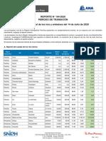 REPORTE_HIDROMETRICO