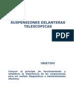 SUSPENSIONES DELANTERAS TELESCOPICAS.pdf