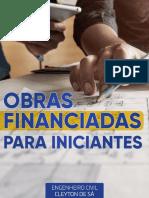 Obras_Financiadas_para_iniciantes