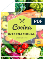 COCINA-INTERNACIONALimprimir