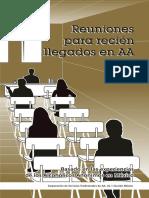 reuniones para recien llegados.pdf