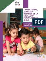 Trayectorias-avances-y-desafíos.pdf