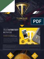 Torque-GermanTranslation.pdf