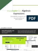 P1-Chp1-AlgebraicExpressions.pptx
