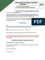 taller 9-3s 06-10.pdf