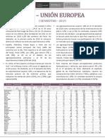 RCB Perú - UE - I Semestre 2019