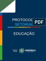 Protocolo-Setorial-Educação