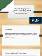 Roger Palacios - Presentacion.pptx
