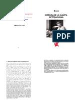 Historia-de-la-IV-Internacional_8.pdf