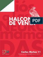 Halcones de Venta.pdf
