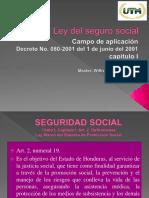SEGURIDAD SOCIAL Tema-2.-campo-aplicacion-Ley-del-seguro-social.pdf