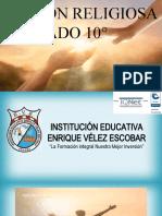 CLASE 2-RELIGIÓN-GRADO 10°-2020.pptx