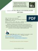 Guía # 3 PRAE DÉCIMO (1).docx