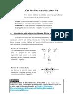 TEMA 03. ASOCIACIONES_DE_ELEMENTOS (1)sdfghj