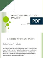 MONITOREO  PEDIA.pptx