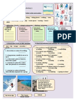 holiday-time-vocabulary-.doc