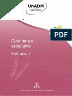 2GuiadelEstudiante_ESCI