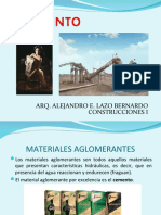 CLASE CEMENTO.ppt