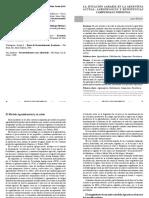 Situación+Agraria+en+la+Argentina+actual+.+Juan+Wahren.pdf