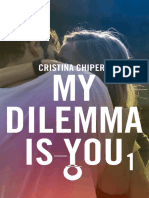 my-dilemma-is-you-1.epub