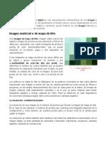 La_imagen_digital_Resumen (1).docx