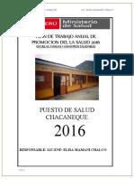 PLAN-ANUAL-PROMS-2016.docx