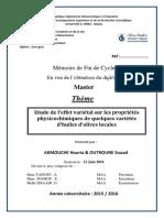 ABTS DPPH.pdf