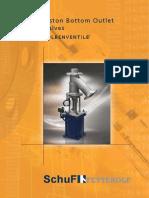 ram-bottom-outlet-valve
