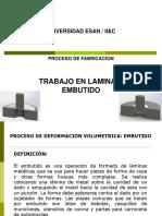 Embutido 20201.pdf