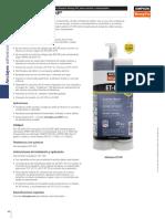 Ficha Técnica Epoxico ET-HP22.pdf