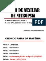 2 AULA DE BIOSSEGURANÇA (1).pdf