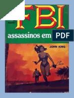 079 Assassinos Em Fuga.pdf