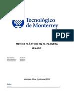 REPORTE ESCRITO MENOS PLASTICO - update.docx
