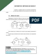 TEMA 05. MÉTODOS SISTEMÁTICOS DE ANÁLISIS (2)xcvgbhn