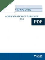 TT-GEN-01-G01 - Administration of Turnover Tax - External Guide.pdf