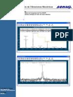 Falla_de_Rotor_electrico[1].pdf