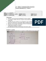 RCD2_S04_PC2_EGOMEZ.docx