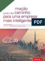 ebook_oracle_Autonomous