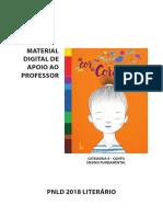 manual_cor-de-coraline