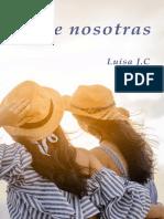 LJC - EN.pdf
