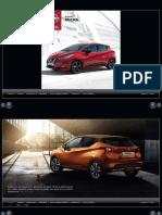 Brochure_Micra